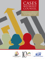 Cases Without Counsel: Research on Experiences of Self-Representation in U.S. Family Court