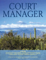 The Court Manager, Volume 29, Number 3 (Fall 2014)