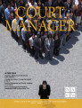 Court Manager, Volume 31, Issue 1 (Spring 2016)