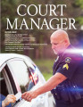 Court Manager, Volume 32, Issue 1 (Spring 2017)