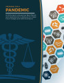 Preparing for a Pandemic: An Emergency Response Benchbook and Operational Guidebook for State Court Judges and...